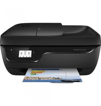 HP OFFICE-JET CONSUMER