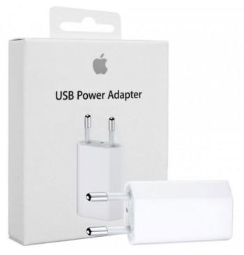 Caricabatteria 5W (USB) APPLE