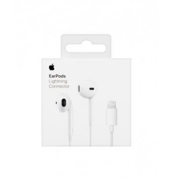 Auricolari EarPods 1m (USB) APPLE