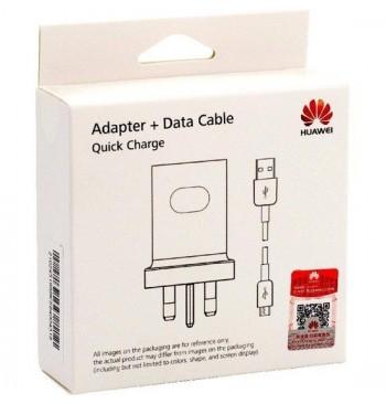 Caricabatteria + Cavo Micro-USB (1M) HUAWEI