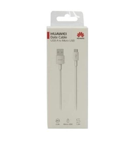 Cavo Dati-Ricarica Micro-USB (1M) HUAWEI