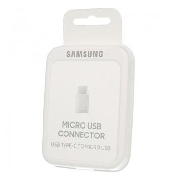 Adattatore Micro-USB a Type C (USB) SAMSUNG