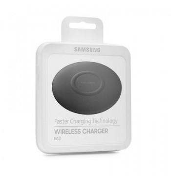 Caricabatteria Wireless Charger (USB) SAMSUNG