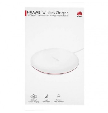 Caricabatteria Wireless (USB) HUAWEI