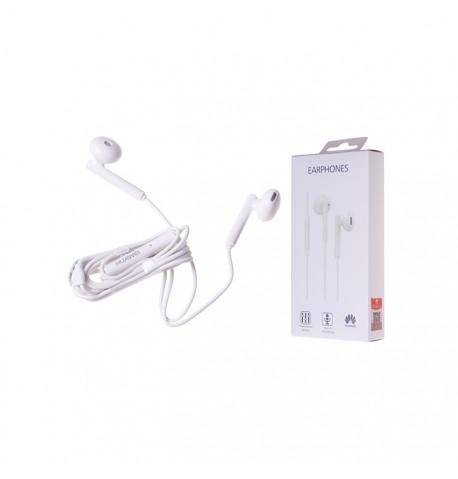 Auricolari EarPhones 1m (JACK) HUAWEI