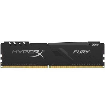 RAM 8GB HYPER-X FURY (DIMM) KINGSTON