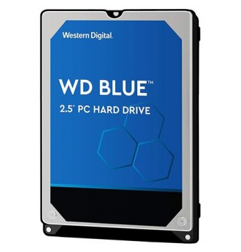 "Harddisk 500GB (2,5"") SEAGATE"