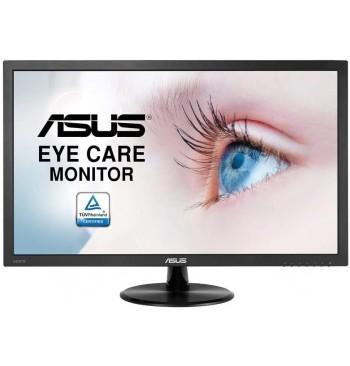 ASUS Monitor LED Full HD