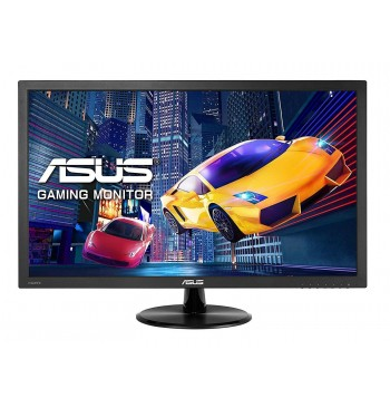 ASUS Monitor LED FHD
