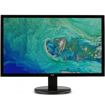 ACER Monitor LCD Full HD