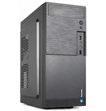 MPC PC DESKTOP (Intel i3) SIZE M