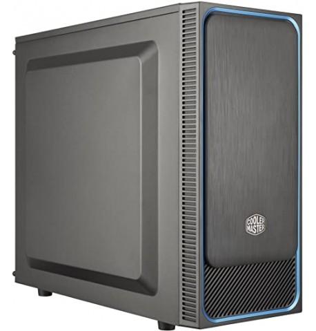 MPC DESKTOP (AMD Ryzen5) SIZE XL