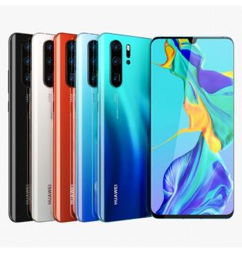 Huawei P30 PRO 256GB (Ricondizionato)