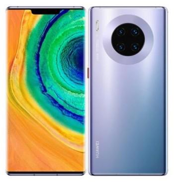 Huawei MATE 30 PRO 256GB (Ricondizionato)