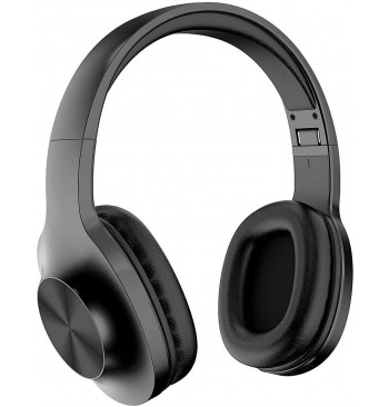 Cuffie OverEar (Bluetooth) LENOVO
