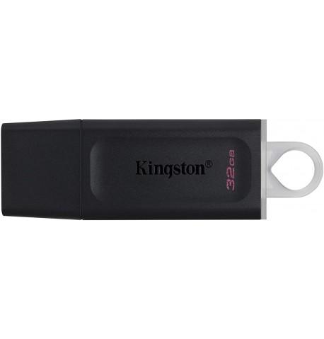 Pendrive 32GB - EXODIA KINGSTON
