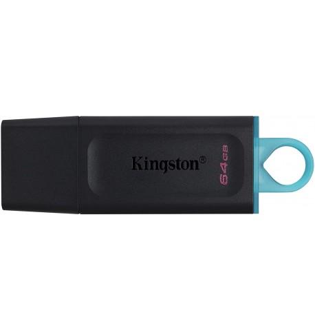 Pendrive 64GB - EXODIA KINGSTON
