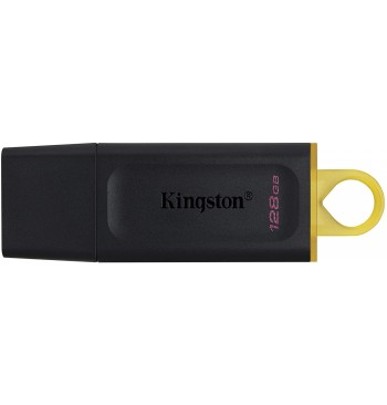 Pendrive 128GB - EXODIA KINGSTON