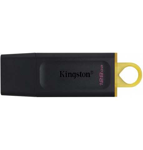 Pendrive 128GB - EXODIA KINGSTON