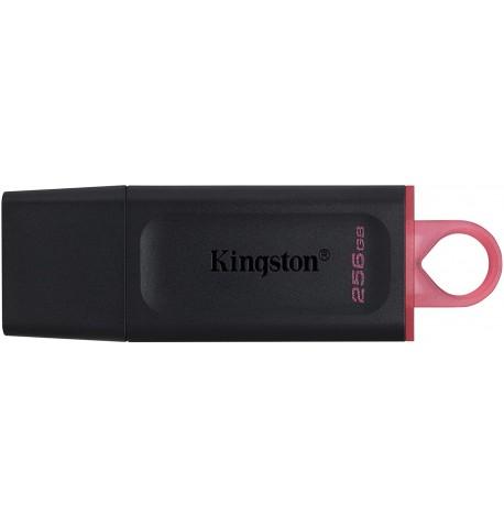 Pendrive 256GB - EXODIA KINGSTON