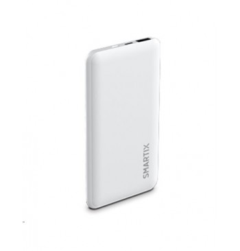 Power Bank Smartphone (5000mAh) Smartix