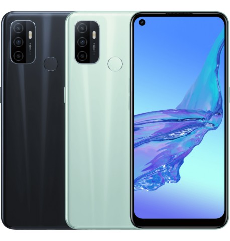 OPPO A53 (64GB)