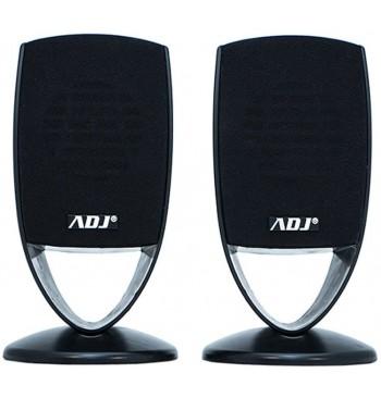 Speaker Slinky (USB) ADJ