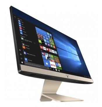 "AiO ASUS V222 (Intel Core i5) 22"""