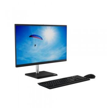 AiO LENOVO V50A (Intel Core i5) 24 pollici