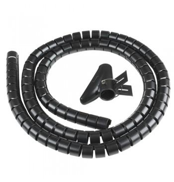 Spirale Copri Cavo flessibile