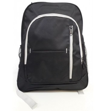 Borsa-Zaino Notebook 15.6""