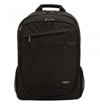 "Borsa-Zaino Notebook 15.6""-17"""