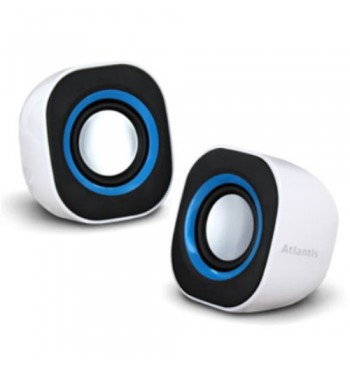 Mini Speaker SoundPower