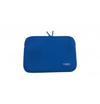 Borsa Notebook/Tablet 10""