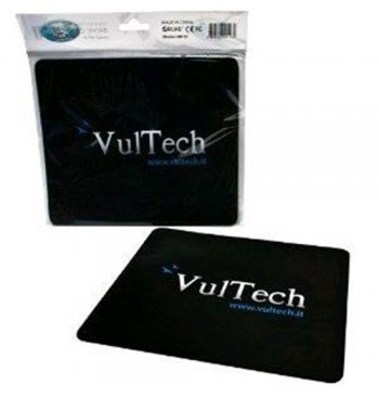 MousePad VULTECH