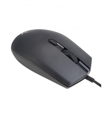Mouse OTTICO (USB) VULTECH